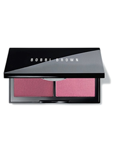Allık-Bobbi Brown